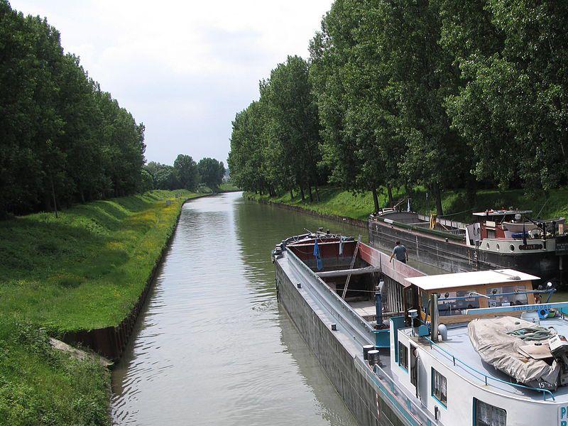 Mairie de Gournay-sur-Marne (93460)