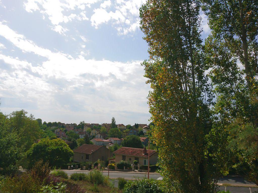 Mairie de Saint-Benoît-de-Carmaux (81400)