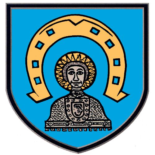 Mairie de Reiningue