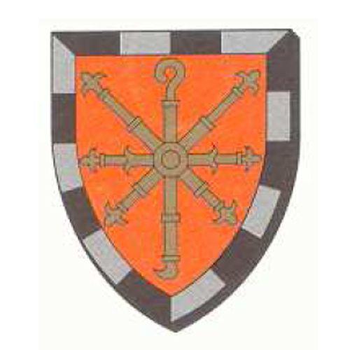 Mairie de Craywick