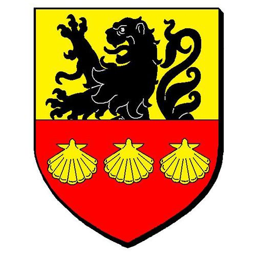 Mairie de Corcelles-en-Beaujolais