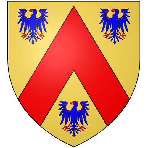 Mairie de Mareuil-sur-Lay-Dissais