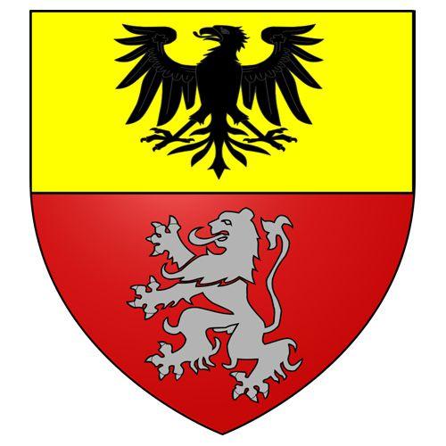 Mairie d'Herzeele (59470)