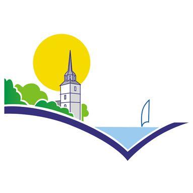 Mairie de Tréveneuc
