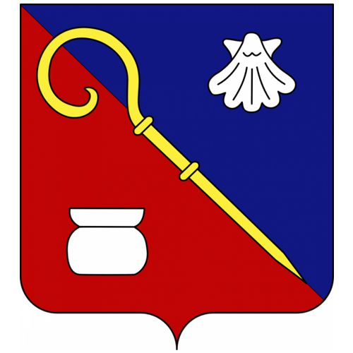 Mairie d'Életot