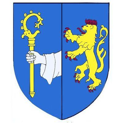 Mairie de Hauteville-lès-Dijon