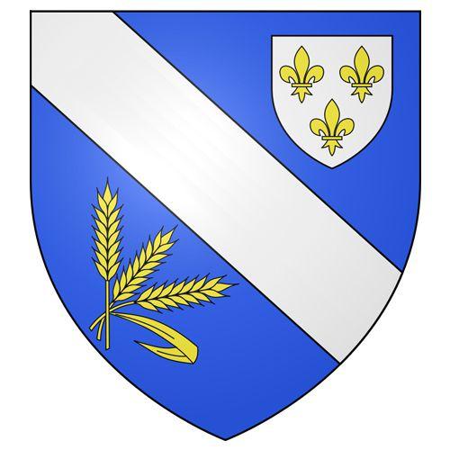 Mairie de Terminiers