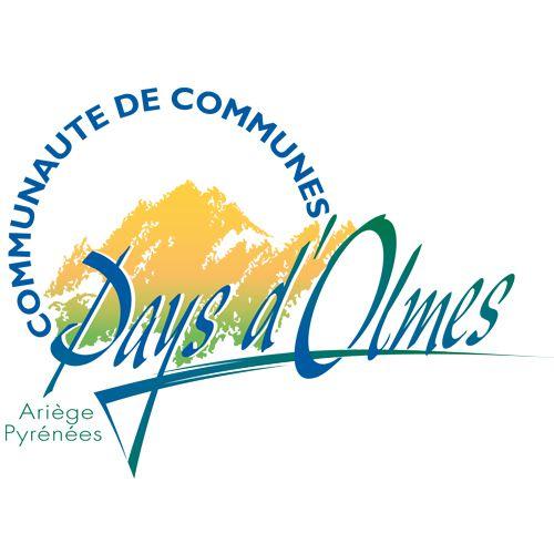 Communauté de Communes du Pays d'Olmes