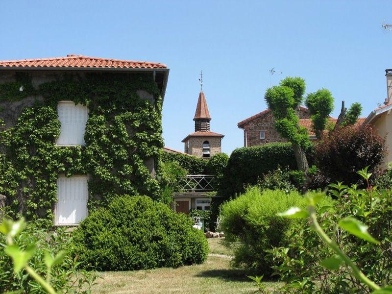 Mairie d'Aveizieux (42330)