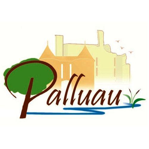 Mairie de Palluau