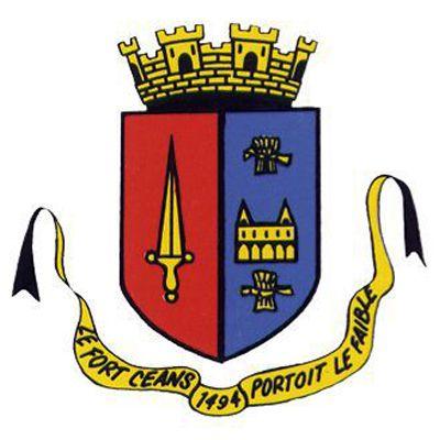 Mairie de Miramont-de-Guyenne