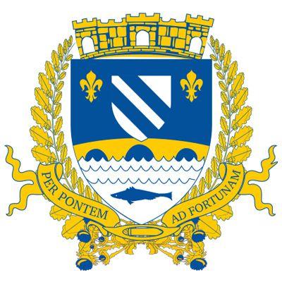 Mairie de Gournay-sur-Marne