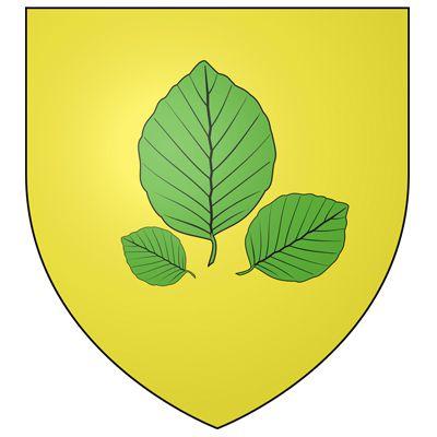 Mairie de Folles