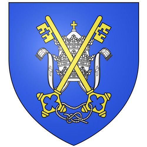 Mairie de Saint-Pierre-d'Albigny