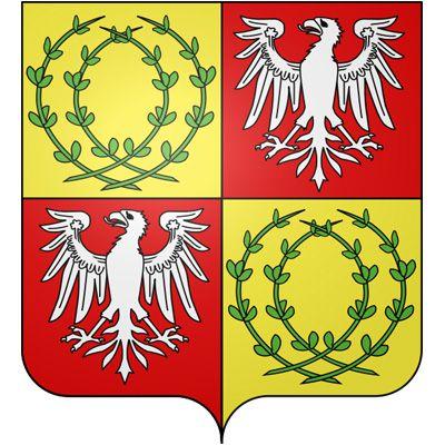 Mairie de Beauvoisin