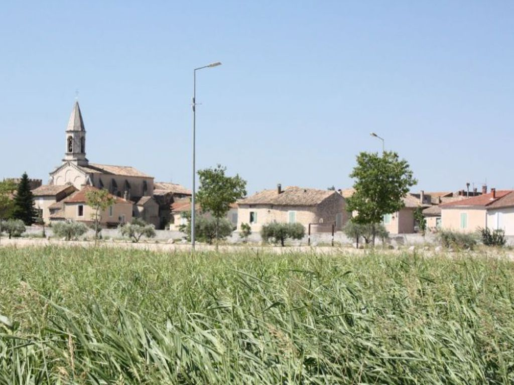 Mairie de Codolet (30200)